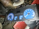 Compteur 157000km Clio Williams