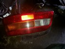 Phare ARD honda legend 3.2 v6