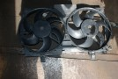 Ventilateur double saxo vts