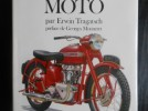 Encyclopedie de la moto